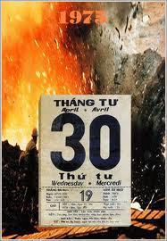 30_thang_tu