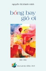 bia_bong_bay_gio_oi_1