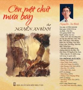 bia_con_chut_mua_bay