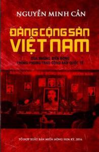 bia_dang_cong_san_viet_nam