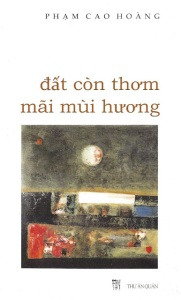 bia_dat_con_thom_mai_mui_huong