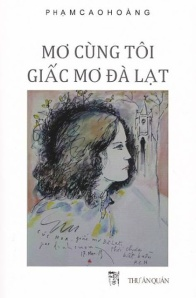 bia_mo_cung_toi_giac_mo_da_lat
