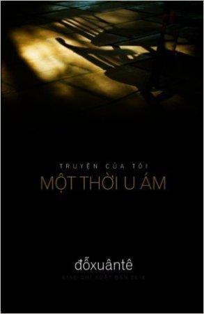 bia_mot_thoi_u_am