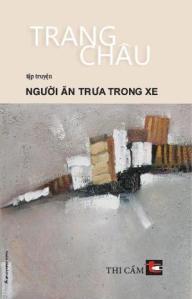 bia_nguoi_an_trua_trong_xe
