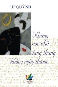 bia_nhung_con_chu_lang_thang