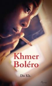 bia_sach-khmer_bolero