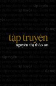 bia_tap_truyen_nguyen_thi_thao_an