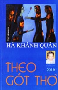 bia_theo_got_tho-luan_hoan
