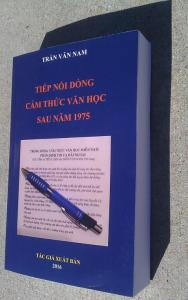 bia_tiep_noi_dong_cam-thuc_van_hoc_sau_1975