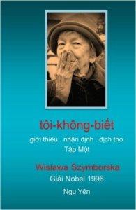 bia_toi_khong_biet