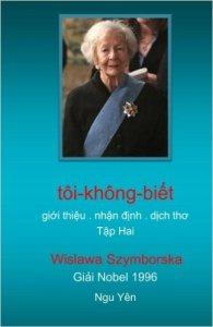 bia_toi_khong_biet_2