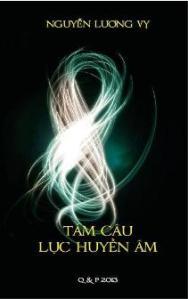 bia_truoc-tam_cau_luc_huyen_am
