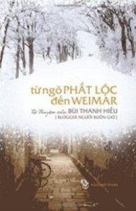 bia_tu_ngo_phat_loc_den_weimar