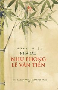 bia_tuong_niem_nha_bao_nhu_phong