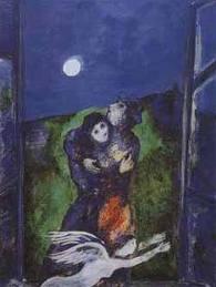 lovers_in_moonlight