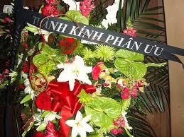 thanh_kinh_phan_uu