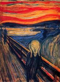 the_scream-edvard_munch
