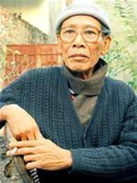 phung_cung