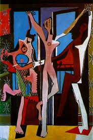 the_dance-picasso