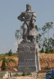 tuong_Quang_Trung