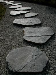 zen_path