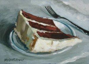 birthday_cake-john_vander_stelt