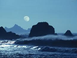moon_ocean