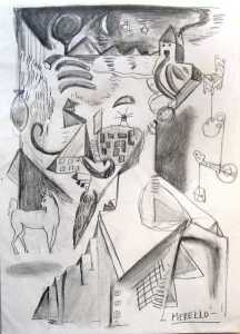 poet_in_construction-jose_manuel_merello