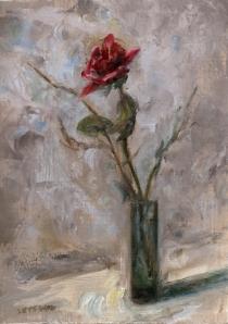 rose_daily-jeff_ward