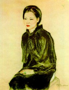 thieu_phu-luong_xuan_nhi