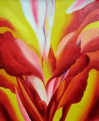 flower_of_fire