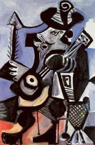 musician_with_guitar-pablo_picasso