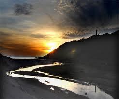 dakbla_river