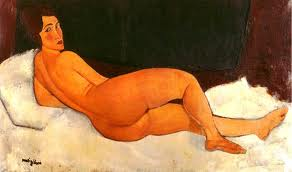 reclining_nude-modigliani