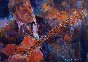 the_guitarist-sera_knight