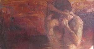 lovers_embrace-henry_asencio