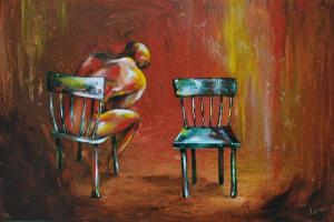 the_empty_chair-dena_cardwell
