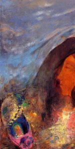 poet_dream-odilon_redon