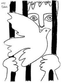 prisoner_of_conscience-pablo_picasso