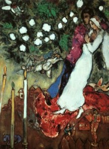 the_three_candles-marc_chagall