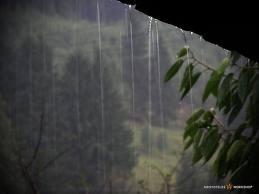 mountain_rain
