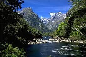 mountain_river
