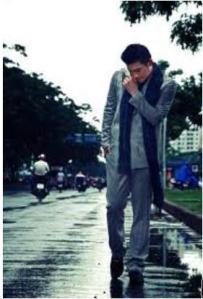nguoi_dan_ong_lang_thang
