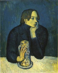 portrait_of_a_poet-paolo-picasso