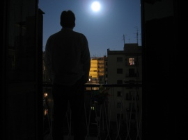 moon_light2