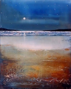 night_beach_seascape-toni-grote