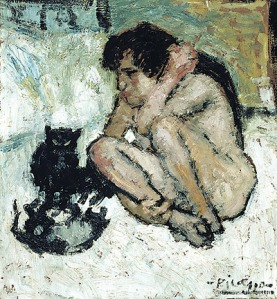 crazy_woman_with_cat-paolo_picasso