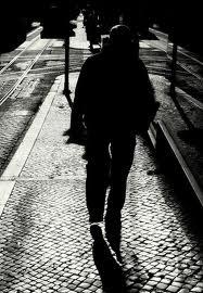 lonely_man_walking