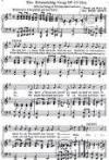 music_sheet