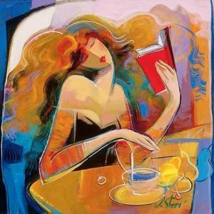 poetry_reading-irene_sheri